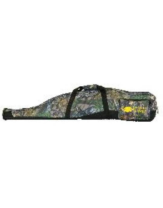 Rifle slip (camo)