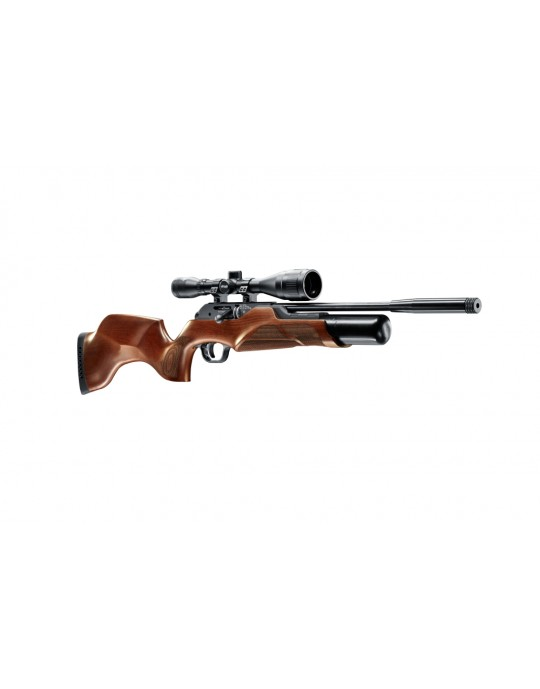 Walther Rotex R8 .22