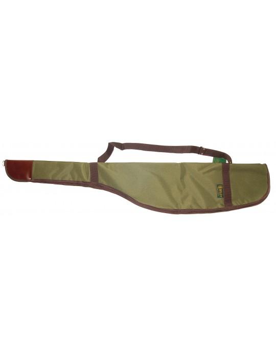Rifle slip (carbine)