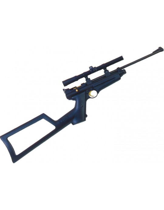 Crosman Ratcatcher 2250