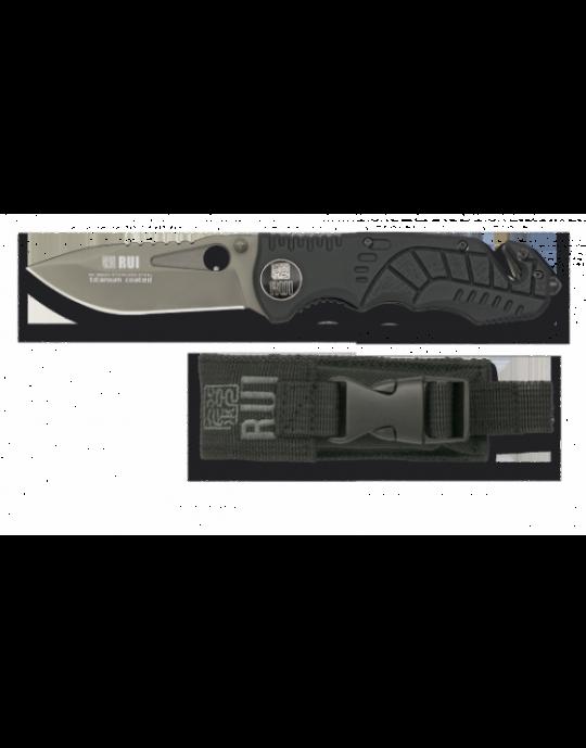 Rui knife