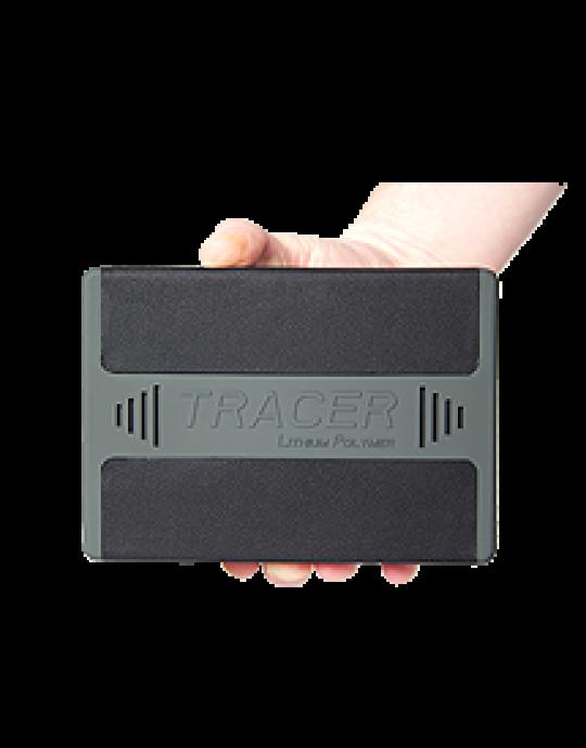 Tracer 12V 14AH Battery