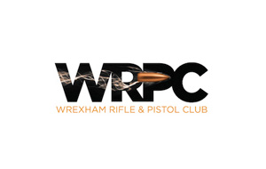Wrexham Rifle and Pistol Club