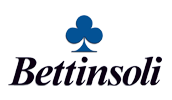 Bettinsoli Logo