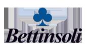 Bettinsoli Logo