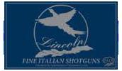 Lincoln Shotguns Logo