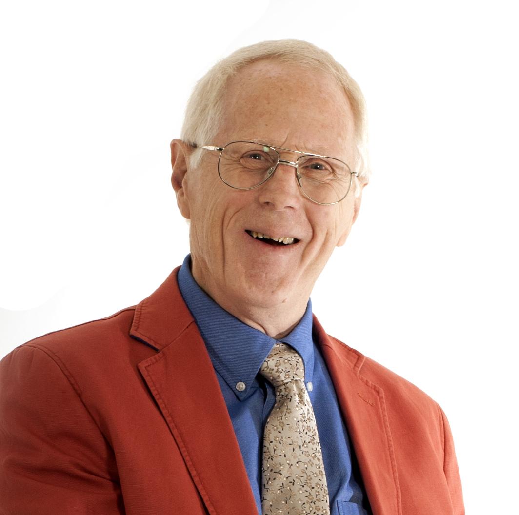 Ian Okell