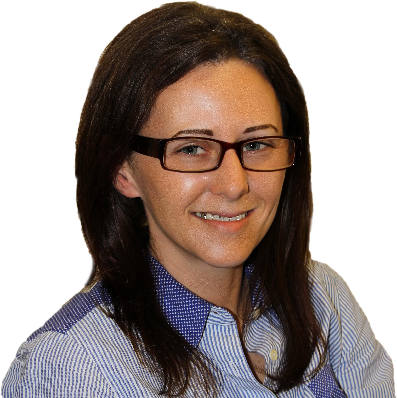 Sarah Painter